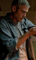 Prossimamente al cinema: George Clooney e l'Italia - Un americano in Italia