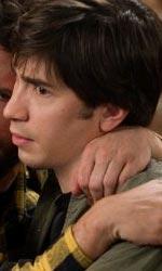 Amore a mille... miglia: io sono pazzo di te - Box e Garrett