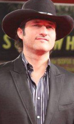 Venezia 2010: il red carpet di Machete - Robert Rodriguez