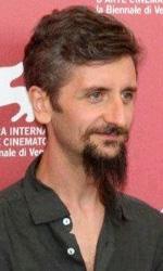 Venezia 2010: La pecora nera - Non c'� niente di bello nella follia