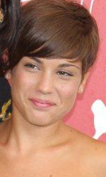 I baci mai dati: photocall e red carpet - Donatella Finocchiaro e Carla Marchese