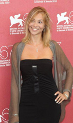 I baci mai dati: photocall e red carpet - Il photocall