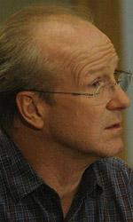 Fiction & Series: tempi duri per una 'happy town' - Damages � Corruzione