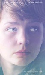 Never Let Me Go: non ti vede in quel modo - Dramma e amore nel film di Romanek