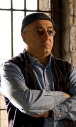 Passione: Turturro torna in Italia - I cantanti
