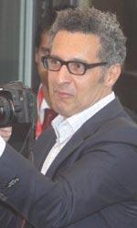 Passione: Turturro torna in Italia - John Turturro