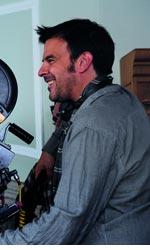 Potiche, il nuovo film di Fran�ois Ozon in concorso - Un'opera femminista