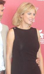 Potiche, il nuovo film di François Ozon in concorso - Karin Viard