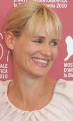 Potiche, il nuovo film di Fran�ois Ozon in concorso - Judith Godr�che