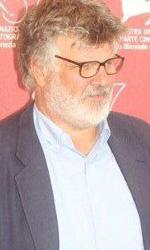 La Passione secondo Carlo Mazzacurati - Far ridere, nell'Italia odierna, sta divenendo sempre pi� difficile�