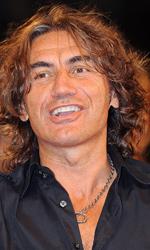 Venezia 2010: Niente paura, il red carpet - Da rockstar ad attore