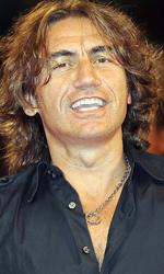 Venezia 2010: Niente paura, il red carpet - Luciano Ligabue