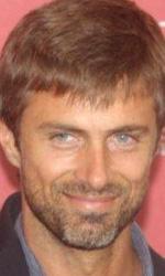 Vallanzasca: un criminale con una sua etica del male - Kim Rossi Stuart