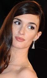 In foto Paz Vega (41 anni)