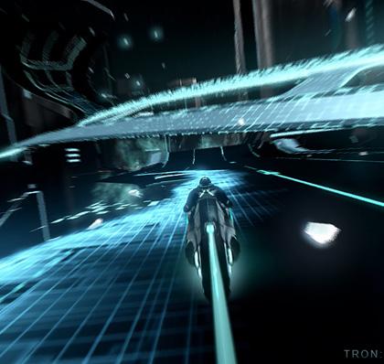 Un'immagine del videogame -