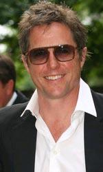 Hugh Grant e Colin Firth: tanti auguri a quei due - Una vita dedicata alla commedia
