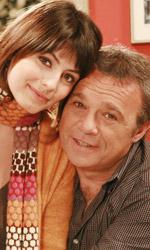 I Cesaroni 4: torna la famiglia pi� amata dagli italiani - Le novit� della quarta stagione