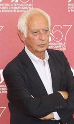 Notizie degli scavi: a Venezia un film italiano anticonvenzionale e audace - Emidio Greco