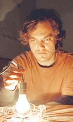 Film nelle sale: Da The American a Werner Herzog, uscite per tutti i gusti - Confessioni di una mente pericolosa