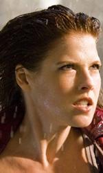 Film nelle sale: Da The American a Werner Herzog, uscite per tutti i gusti - Il virus T colpisce ancora!