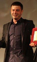 20 sigarette vince Controcampo Italiano - Per il regista romano una grande emozione