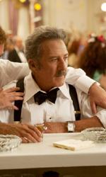 Venezia 67: La versione di Barney di Richard J. Lewis - La partecipazione di Dustin Hoffman