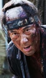 Venezia.67: la vendetta del cinema di pancia - 13 Assassins, delirio tarantiniano