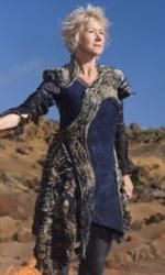The tempest e lo Shakespeare femminista - Si chiude la Mostra di Venezia