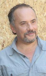 Sharm el Sheikh: la commedia al lavoro - Maurizio Casagrande