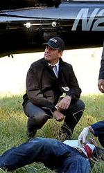 NCIS: inizia il conto alla rovescia dell'ottava stagione -