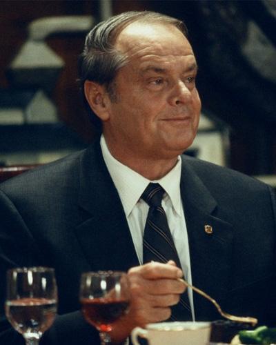 A proposito di Schmidt (2002)