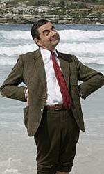 Mr. Bean compie 20 anni - Mr. Bean