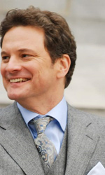 COLIN FIRTH Accidentalhusband16_imm