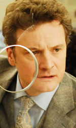 COLIN FIRTH Accidentalhusband26_imm