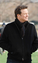 COLIN FIRTH Accidentalhusband2_imm