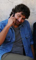 In foto Alessandro Siani (41 anni)