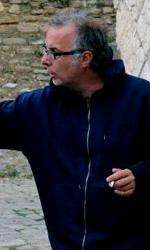 In foto Luca Miniero (49 anni)