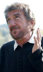Fiction & Series: L'invasione delle serie italiane - Poveri a caccia di ricchezza