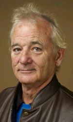 Buon compleanno Bill Murray