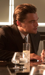 Inception: forse so come tornare a casa -