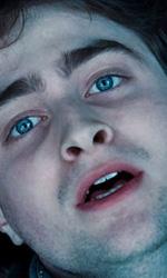 Harry Potter e i doni della morte: non puoi combattere da solo questa guerra Mr. Potter