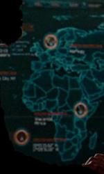 Iron Man 2: gli indizi ai Dieci Anelli e al progetto PEGASUS - Captain America o Thor in Europa, nell'Atlantico potrebbe essere Namor il Sub-Mariner