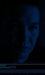 Iron Man 2: gli indizi ai Dieci Anelli e al progetto PEGASUS - L'agente sconosciuto dei Dieci Anelli