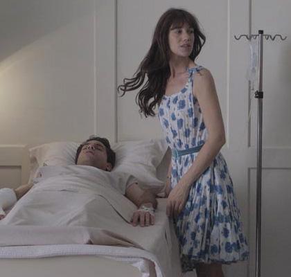Quella sera dorata (2009)