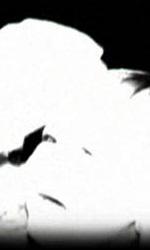 Paranormal Activity 2: gli easter egg nascosti nel trailer - Il bambino che piange