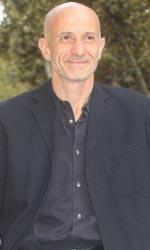 Passione: 'o regista 'nnammurato - Pop partenopeo