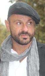 Passione: 'o regista 'nnammurato - Raiz