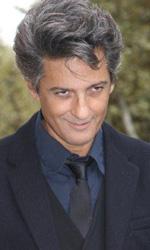 Passione: 'o regista 'nnammurato - Rosario Fiorello