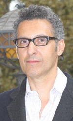 Passione: 'o regista 'nnammurato - John Turturro