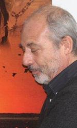 Terra ribelle: Vento di passioni in Maremma - Mattia Sbragia